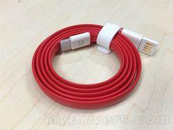USB Type C OnePlus 2 (1)