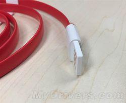 USB Type C OnePlus 2 (2)