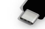 USB Audio sur USB-C : la spécification est finalisée, les jours de la prise jack sont comptés