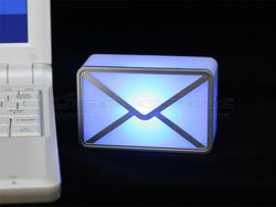 USB Webmail Notifier 2