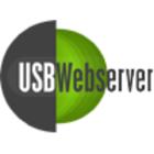 USB Webserver : emporter son serveur internet partout avec vous