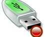 USB WriteProtector : interdire en écriture un dispositif USB
