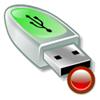 USB WriteProtector logo
