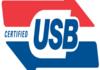 USB 3.0 : caractéristiques, périphériques et connectiques