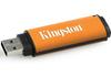 Test & comparatif : 7 clés USB haute capacité de 32 à 64 Go