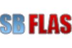 USBFlashCopy : copier un disque Flash