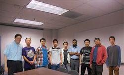 USC-chercheurs