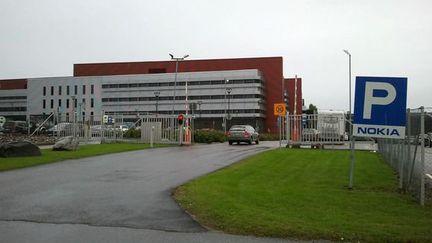 usine_Nokia_Salo_Finlande-GNT