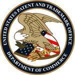 USPTO_Logo