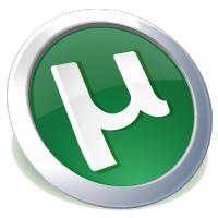 uTorrent_Mac