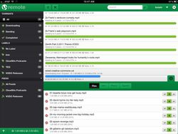 utorrent-remote-ipad-interface
