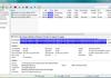 µTorrent : arrivée de la publicité dans le client BitTorrent