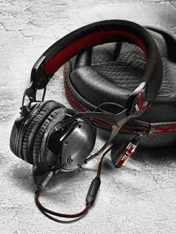V-MODA V-80 True Blood - 2