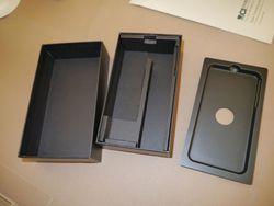 VAIO smartphone 3