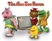 valcom-the-new-zoo-revue