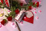 Valentine Musicbox 3D : personnaliser votre écran de veille pour la St Valentin
