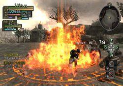 Valhalla Knights : Eldar Saga   2