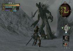Valhalla Knights : Eldar Saga   3