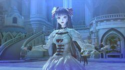 Valkyria Azure Revolution - 2