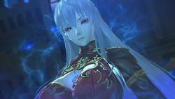 Valkyria Azure Revolution - 3