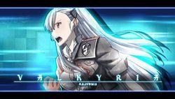 Valkyria Chronicles 3 - 8