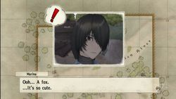 Valkyria Chronicles - DLC - 10