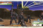 Valkyria Chronicles - DLC - 2