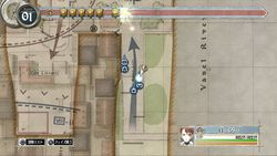 Valkyria Chronicles Remaster - 10