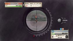 Valkyria Chronicles Remaster - 11