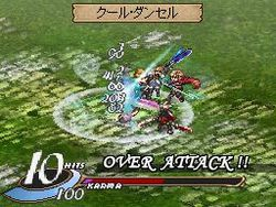 valkyrie profile ds (2)