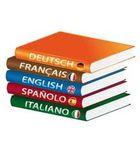 Valodas : apprendre des langues étrangères rapidement