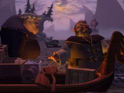 Vampire story image 5
