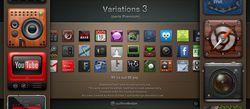 variations_3