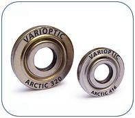 Varioptic