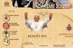 Vatican-site