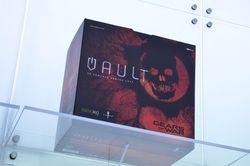 Vault Gears of War 3 (4)