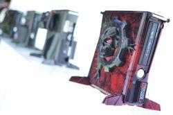Vault Gears of War 3 (5)