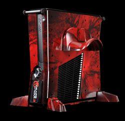 Vault Gears of War 3 (6)