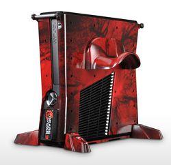 Vault Gears of War 3 (7)