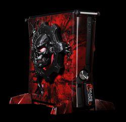 Vault Gears of War 3 (8)