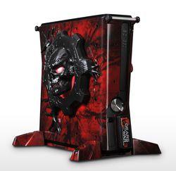 Vault Gears of War 3 (9)