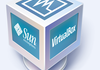VirtualBox ou la virtualisation facile pour tous