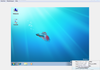Virtualisation facile : VirtualBox en version 3.0