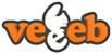 Veeeb logo