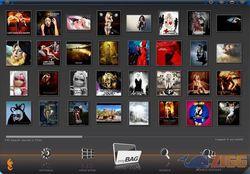 Veeeb screen 2