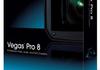 Montage vidéo : Vegas Pro 8 de Sony Creative Software