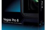 vegas-pro-8-logo-sony