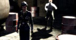 Velvet Assassin (1)