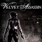 Velvet Assassin : video