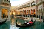 Venise (à Vegas)